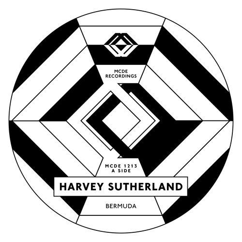 MCDE-HarveySutherland.jpg