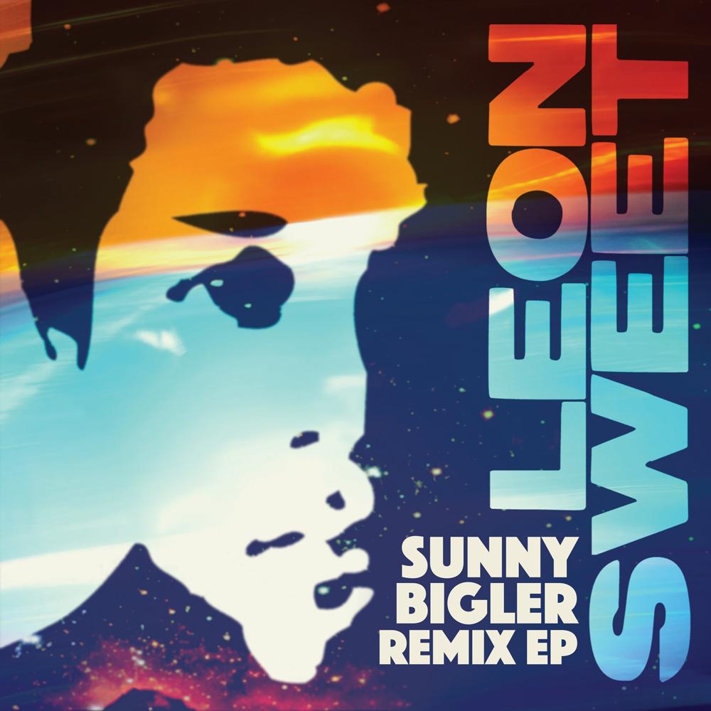 sunny-bigler-remix-EP-leon-sweet.jpg