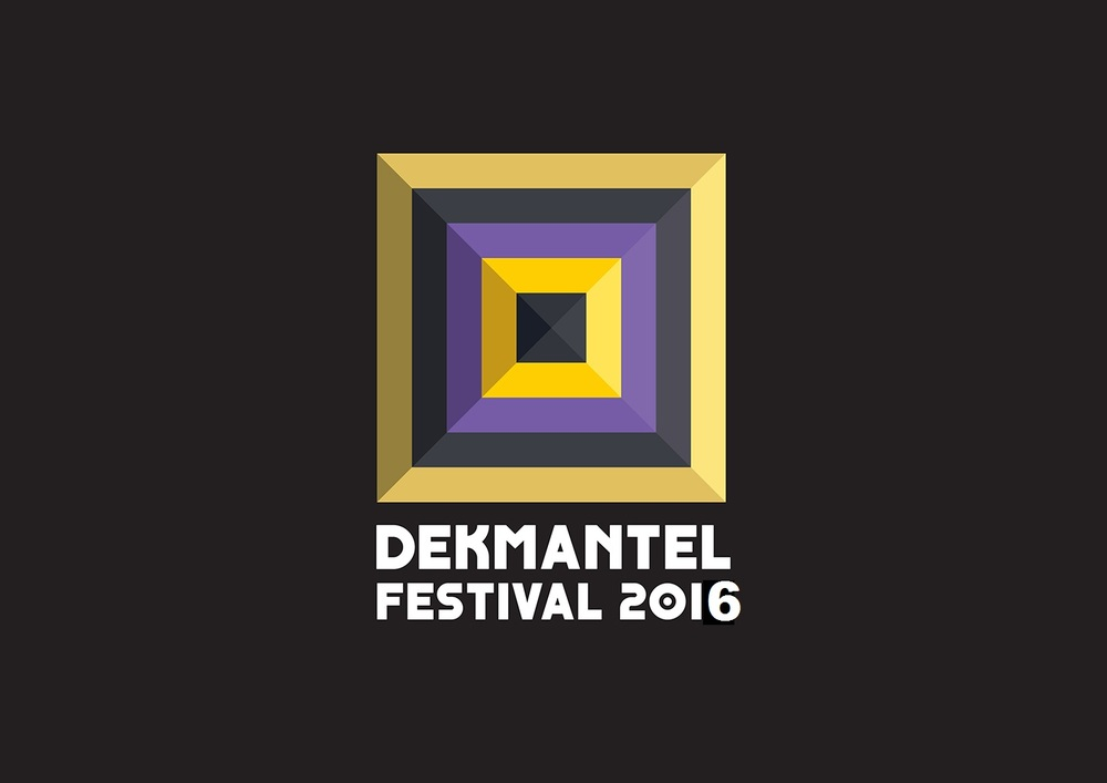Dekmantel-Festival-2015-Artwork.jpg
