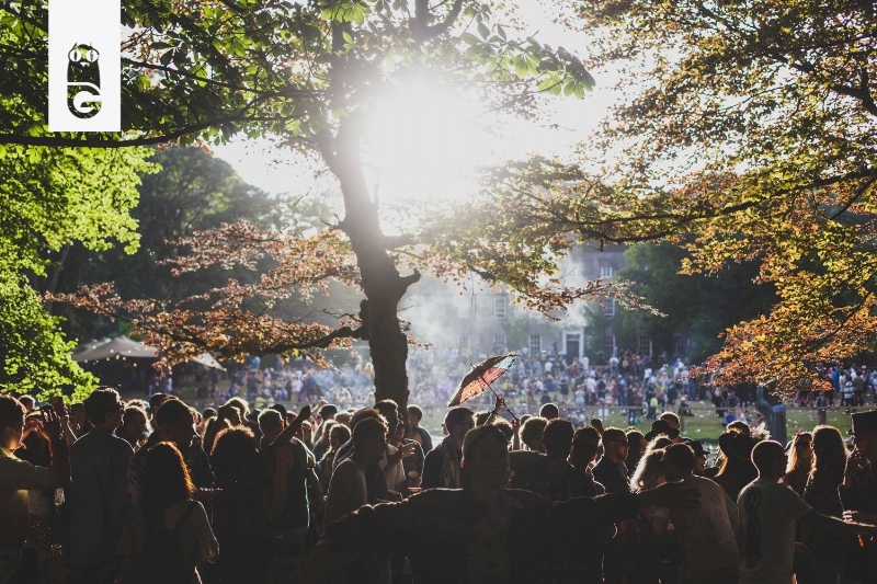 Image result for gottwood 2017