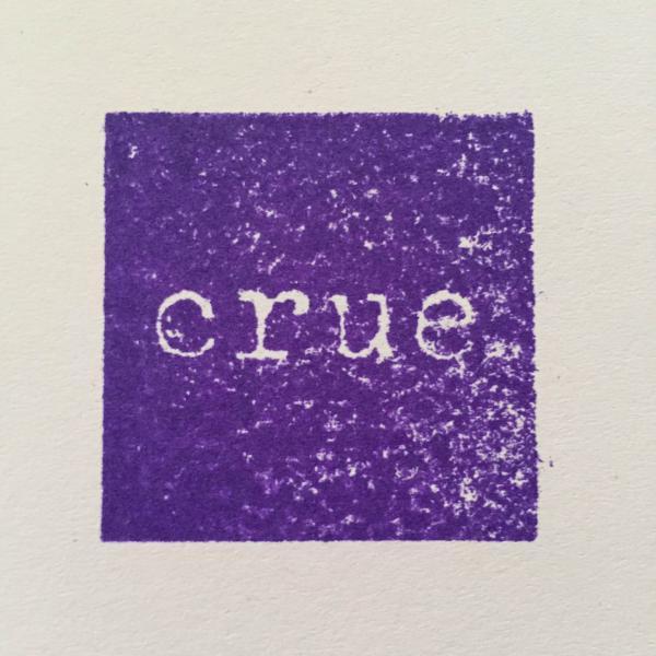 CRUE04-1.jpg
