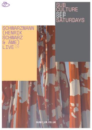 Mail_Sub_A3_Schwarzmann-1-300x424.jpg