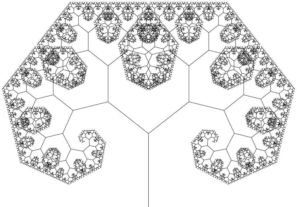 atelierchang_treetable_004.jpg
