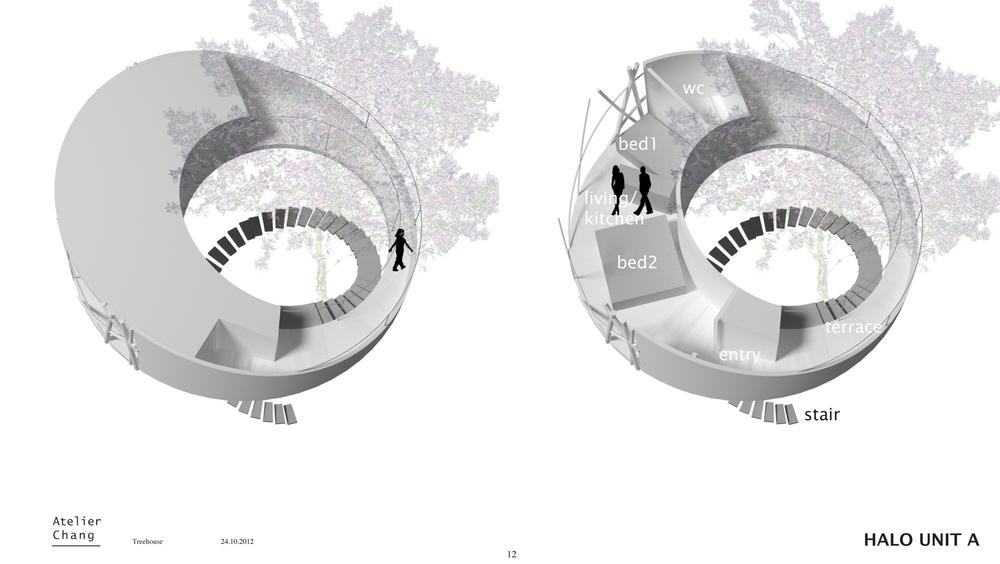 TH_REP_121029_concept-12.jpg