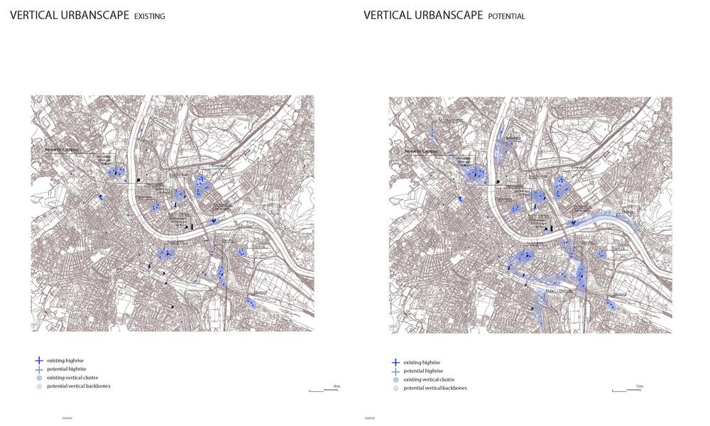 atelierchang_variabledencity_002.jpg