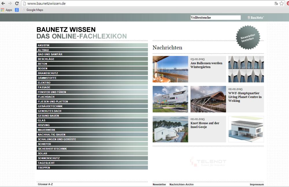 baunetzwissen_150203.png
