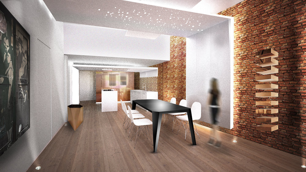 011_hopstudio_livingroom_flat1_refurb_ateilerchang_s.jpg
