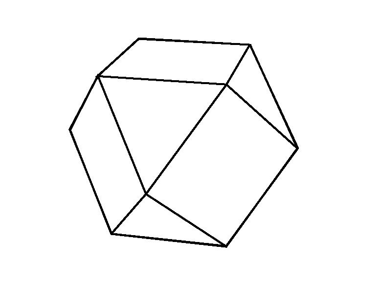 logo_cutent-01.png