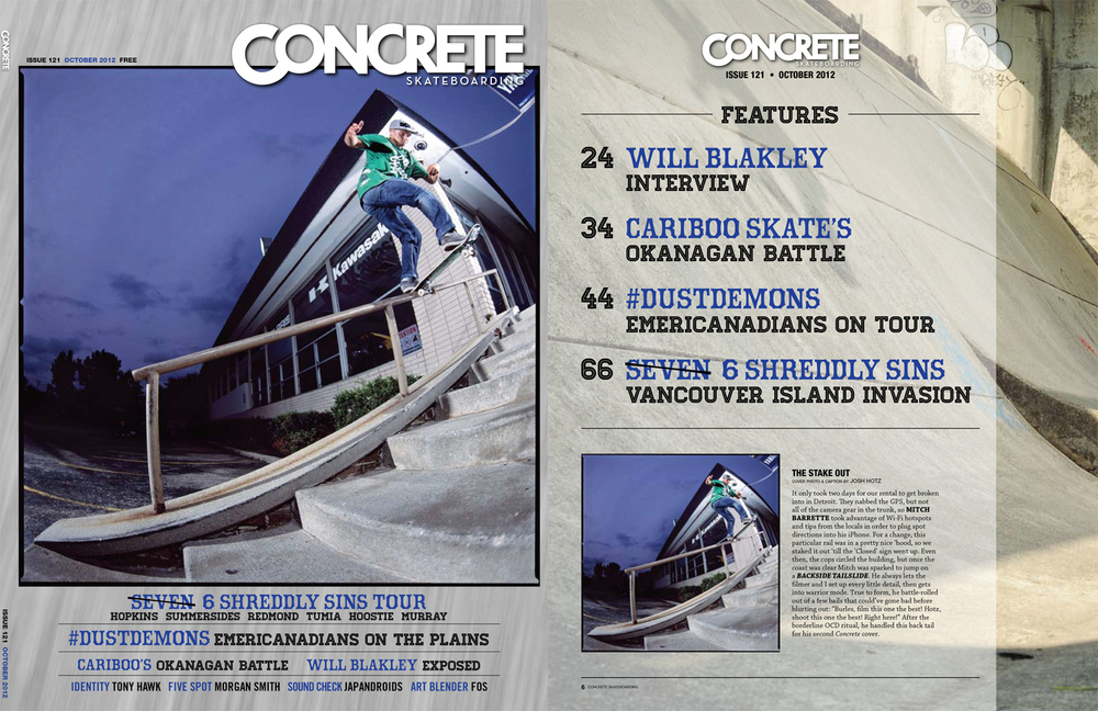 Concrere_121.jpg