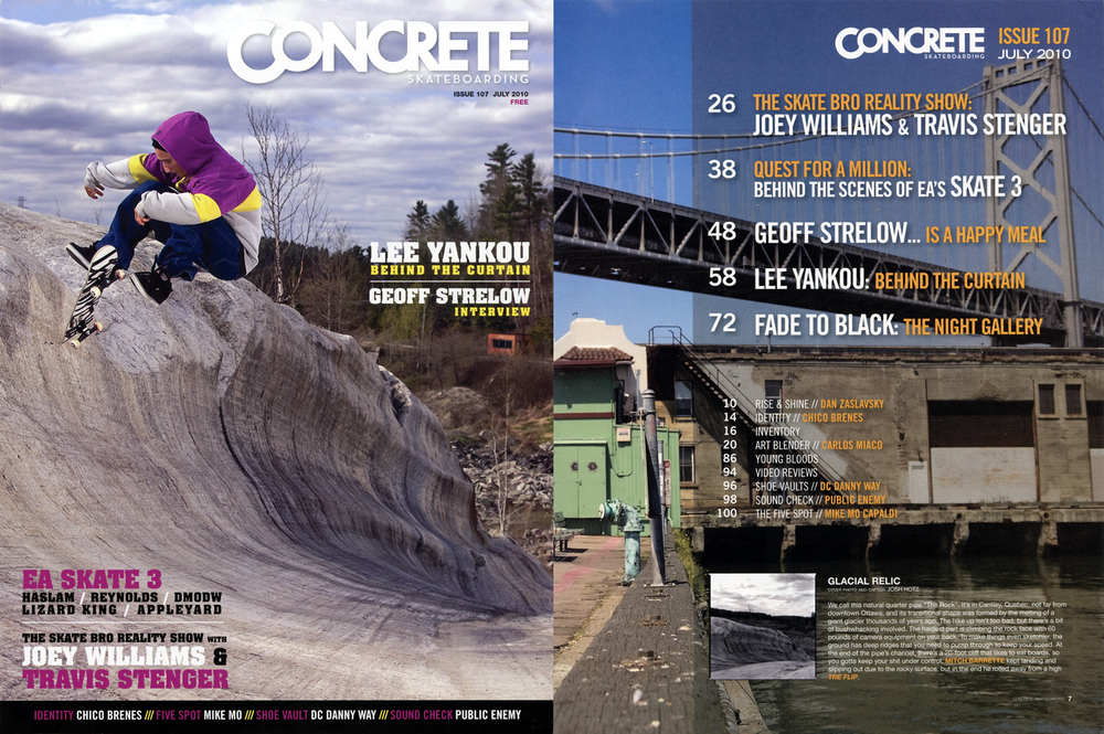 Concrete_107_CoverSpread.jpg