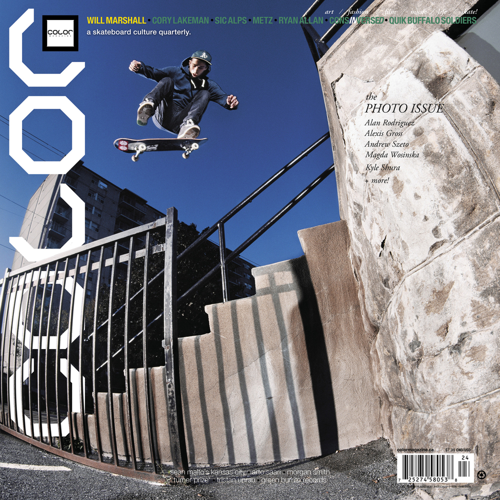 Color_10.4Cover.jpg