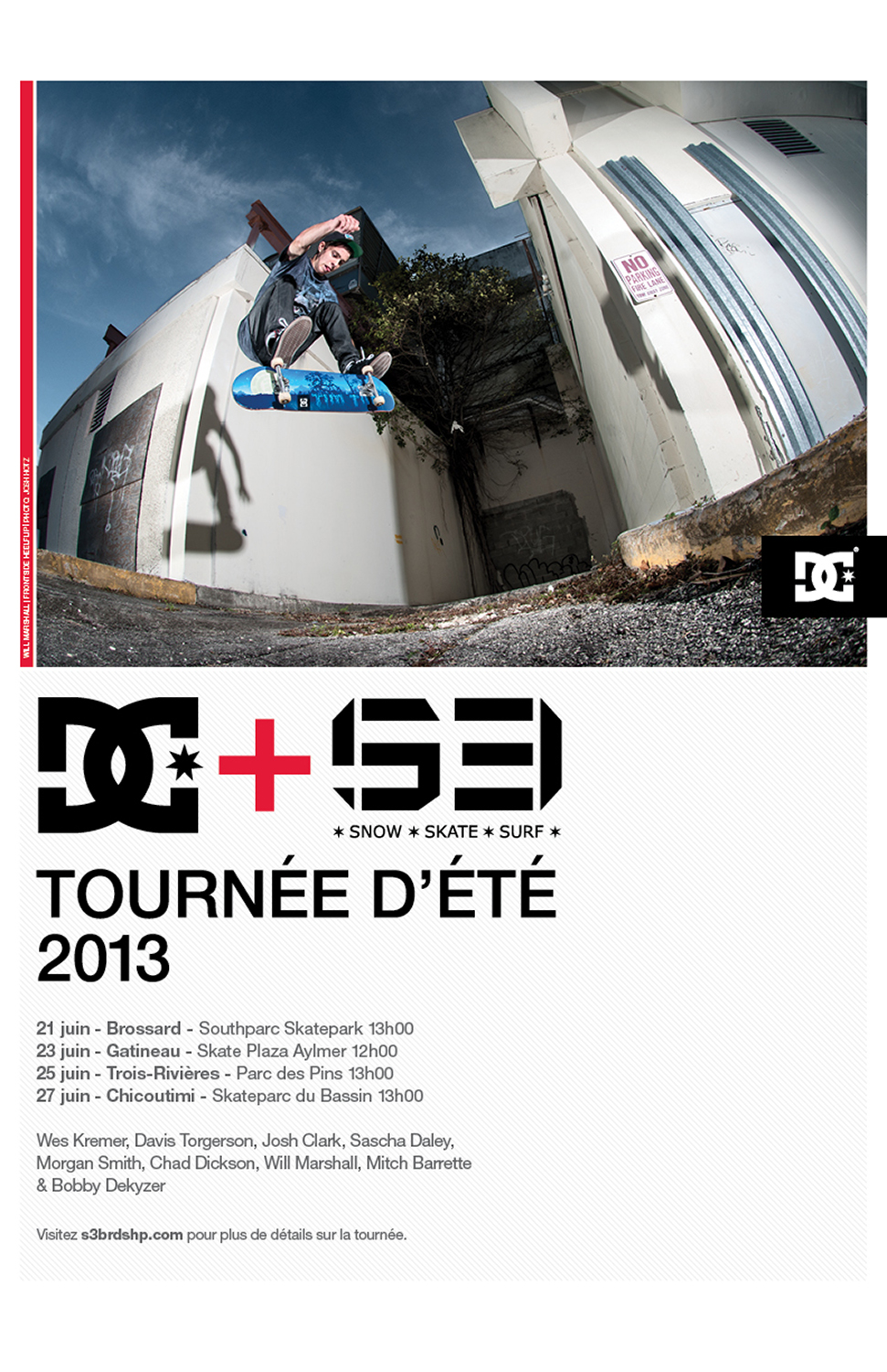 DC-Tour-French1.jpg