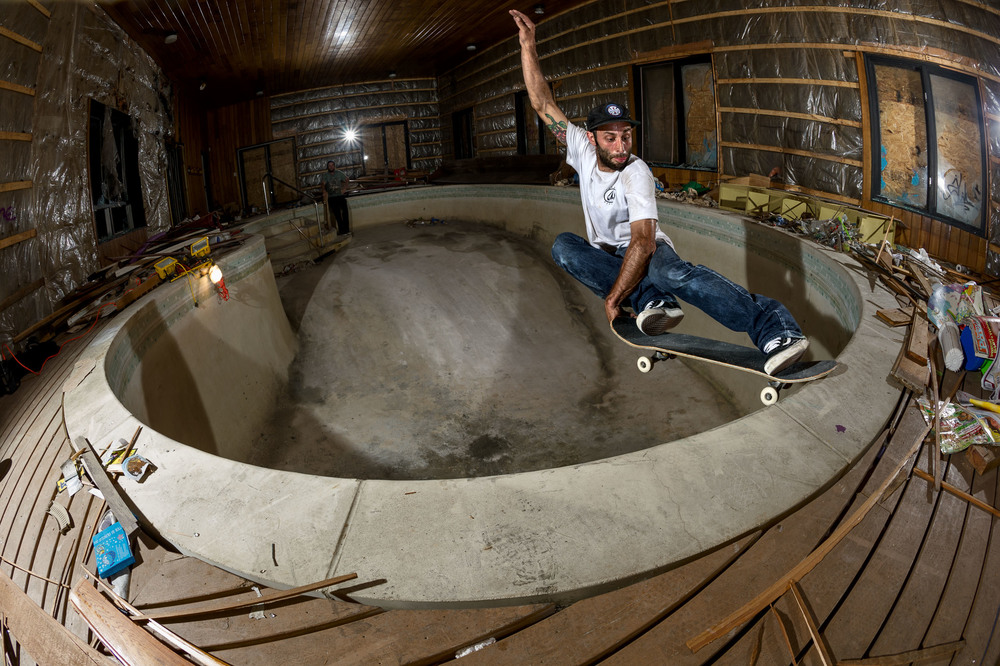 Richard_Sarrazin_Indoor_Crail.jpg