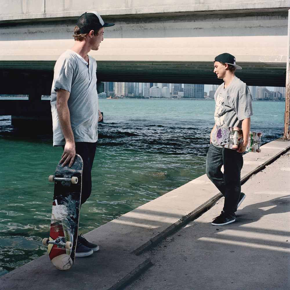 Mitch_Char_Bridge_working.jpg