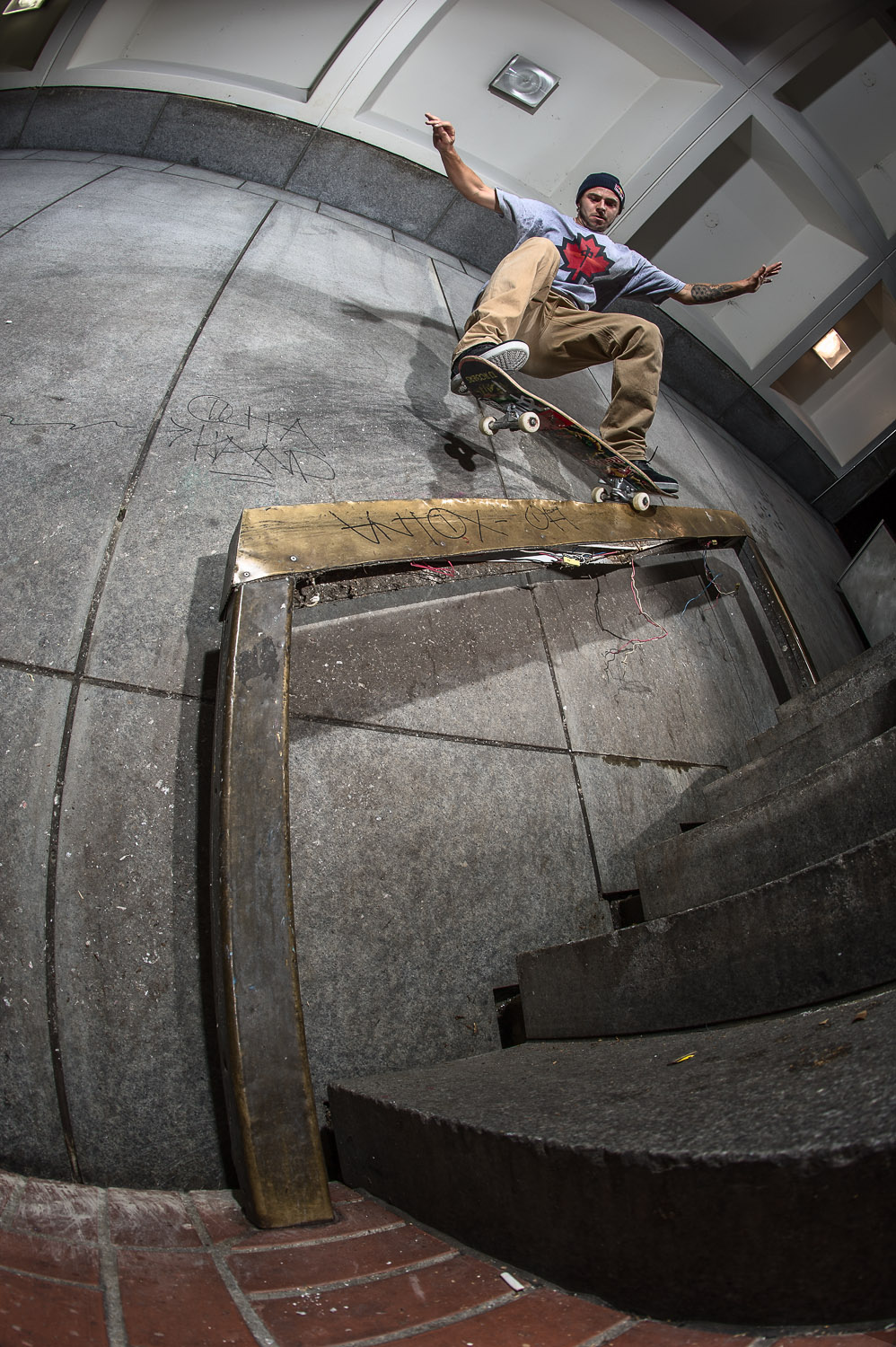 TJ_Rogers_SwitchBackside5-0.jpg