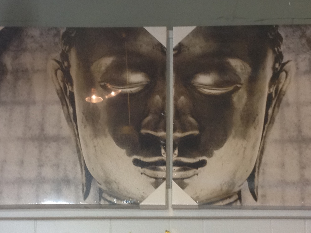 Buddha face double pictures.jpg