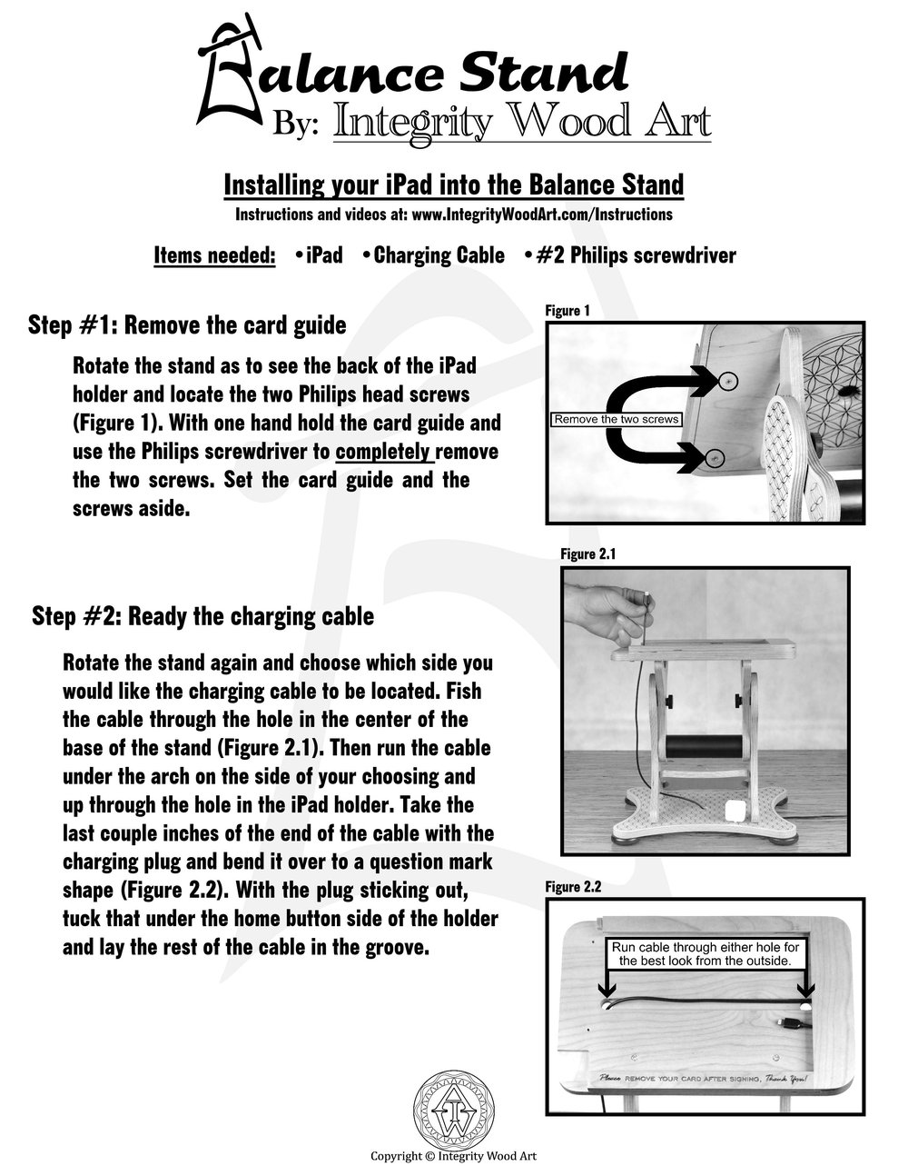 Balance stand instructions v.2 page 1.jpg