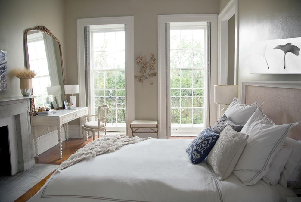 Lindsay Calla Bedroom.jpg