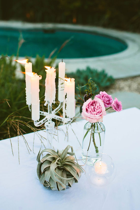 dinner candles.jpg
