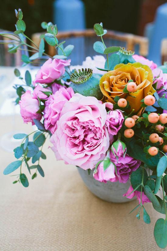 dinner flowers.jpg