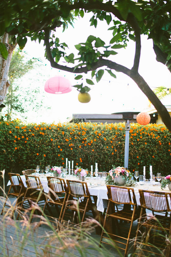 dinner party setting.jpg