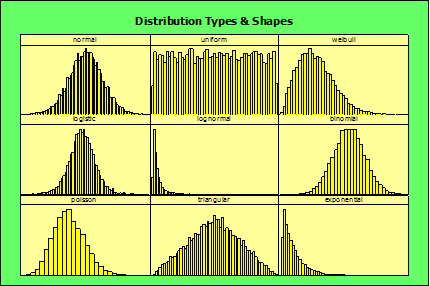 E6S-Distributions.png