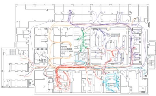 AL_spaghetti_diagram.jpg