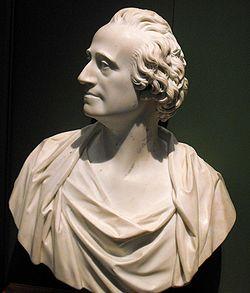Adam Smith bust.jpg