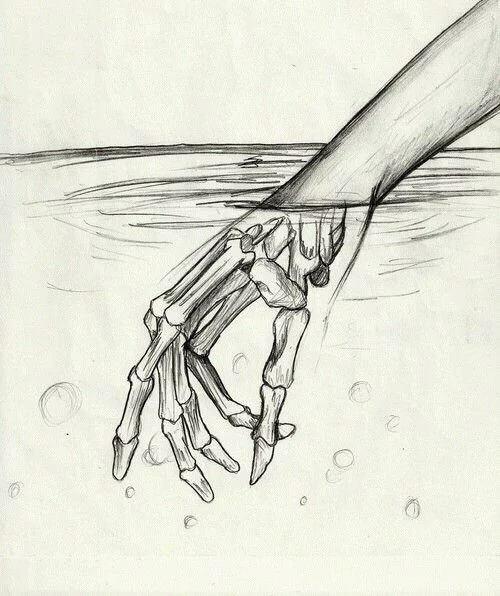 acid-arm-bones-hand-Favim.com-3793352.jpg