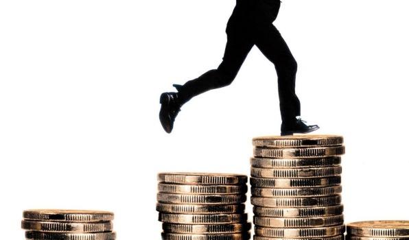 salary rise.jpg
