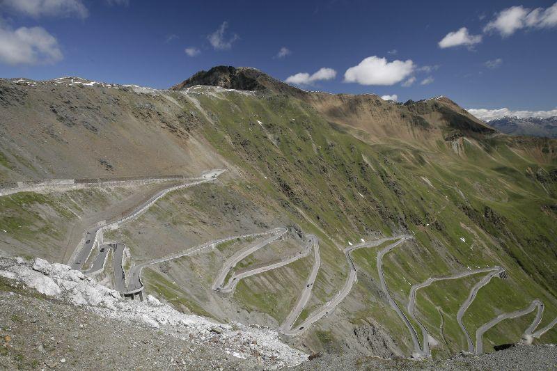 gumption road.JPG