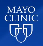Mayo Clinic Logo.png