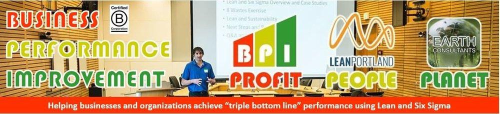 cropped-cropped-BPI_web_header_2018c.jpg