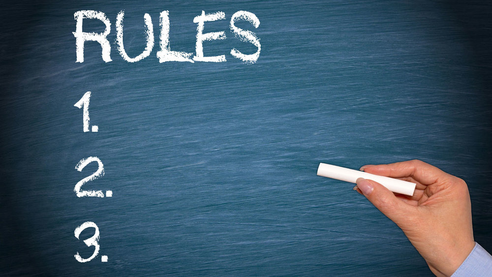 The-Rules.jpg