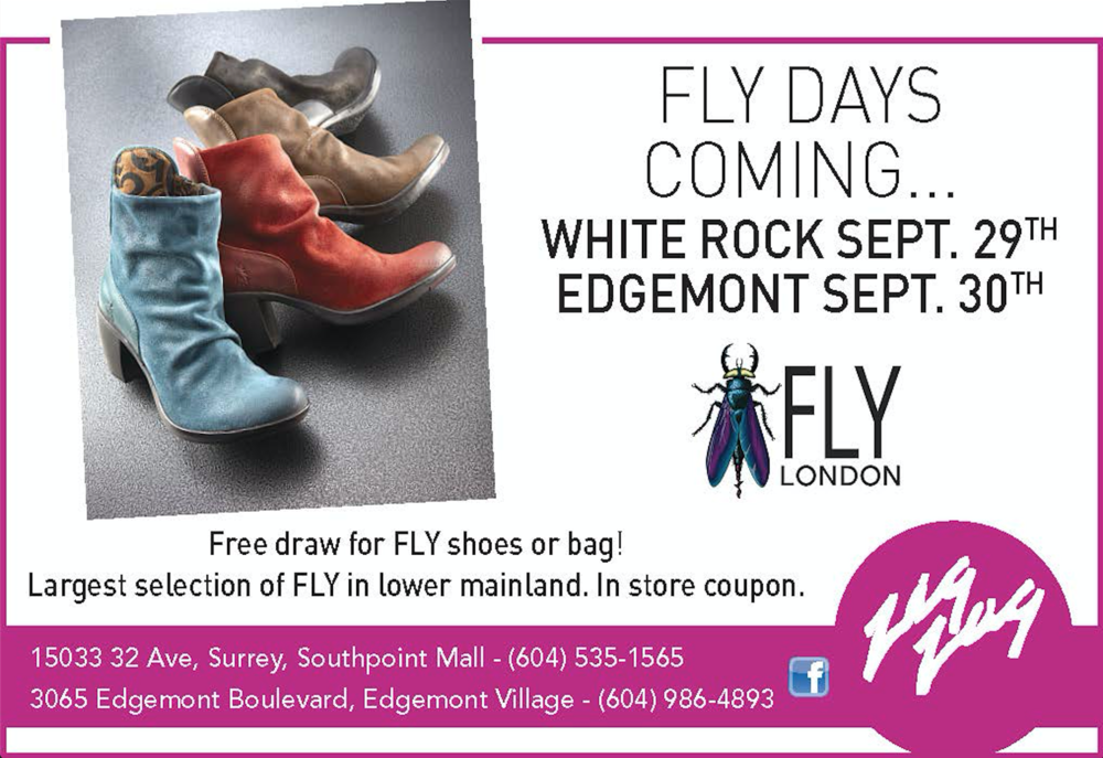 FlyDays