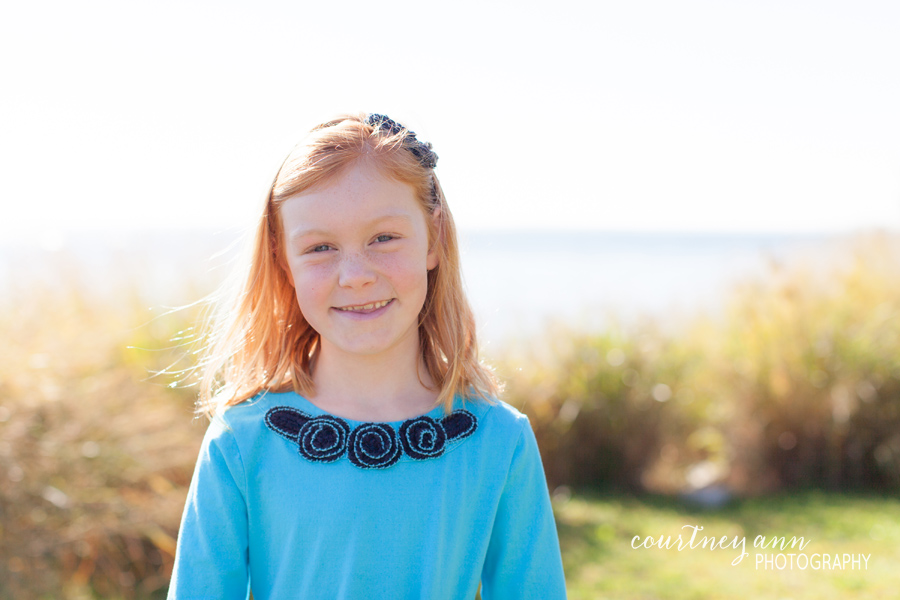 fairfield_county_family_beach_session