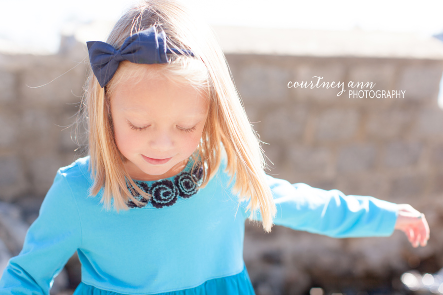 fairfield_county_family_beach_session_golden_sun