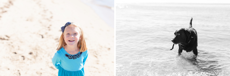 fairfield_county_family_beach_session_fun_smile_dog