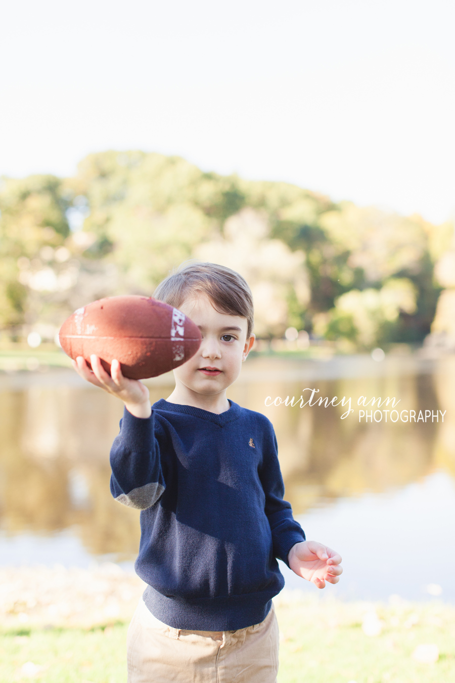 fairfield_county_park_family_session_football