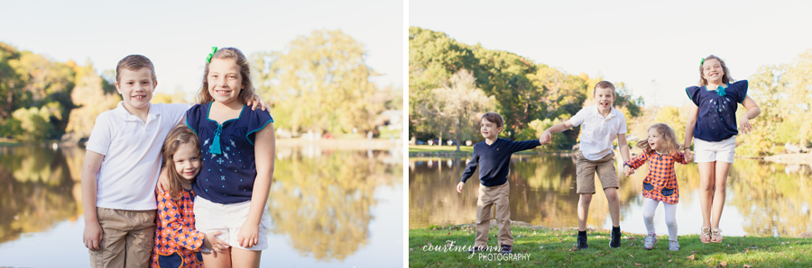 fairfield_county_park_family_session_cousins