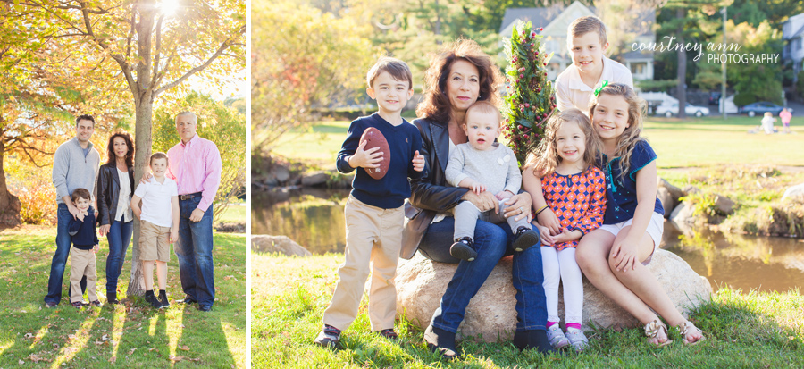fairfield_county_park_family_session_grandma