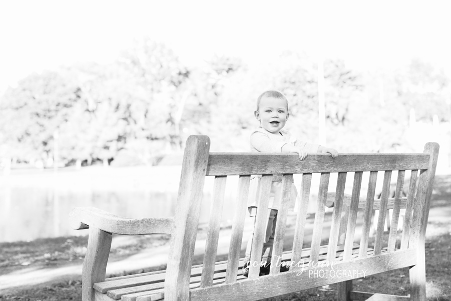 fairfield_county_park_family_session_fun_black_and_white
