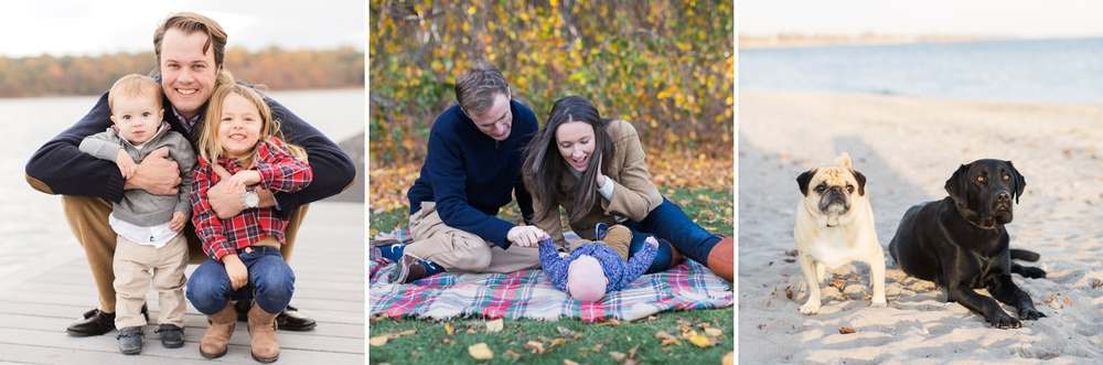 courtney-ann-photography-year-review-2015-connecticut-photographer-families