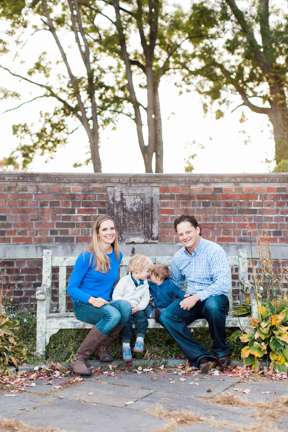 fairfield-county-new-canaan-waveny-park-family-photography-lifestyle-session