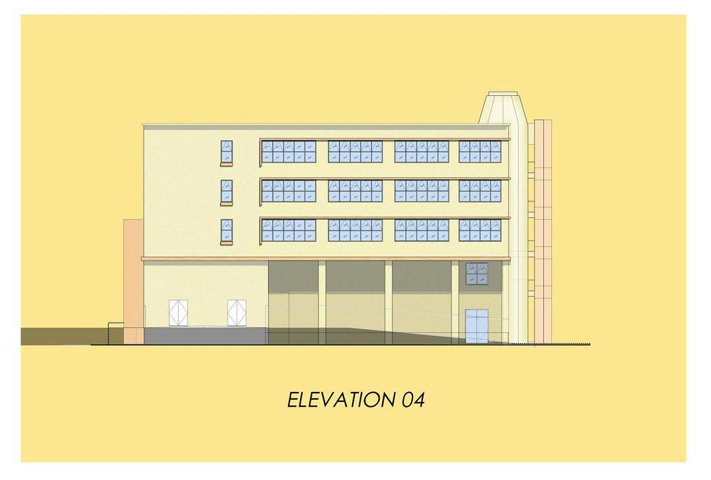 ELEVATION 4 copy (Large).jpg