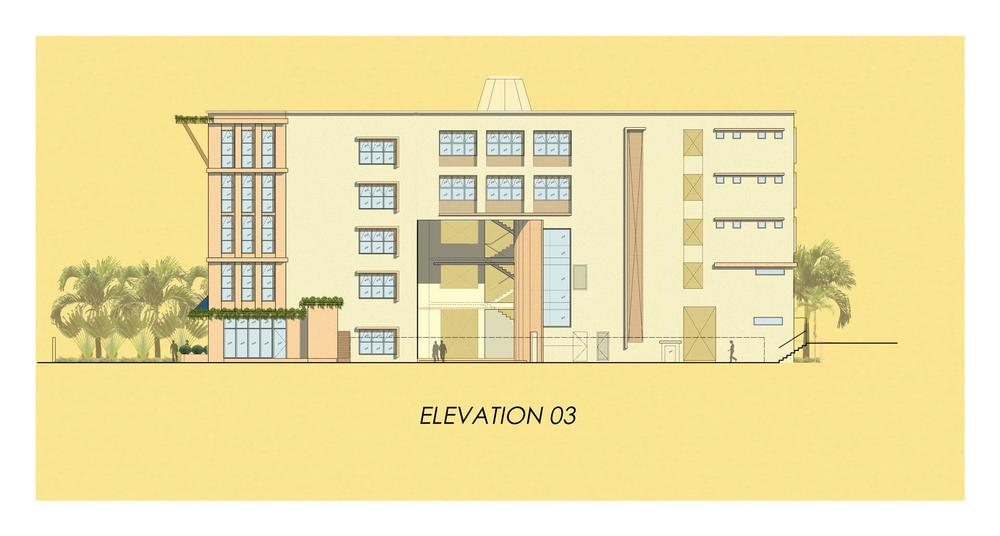 ELEVATION 3 copy (Large).jpg