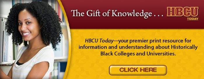 HBCU Today!