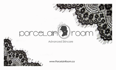 porcelain room card copy.png
