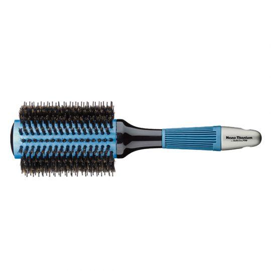 BABYLISS PRO Round Brush - $30