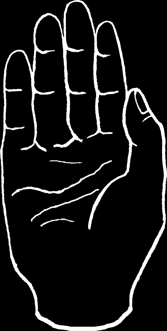 Illustration_Hand.png